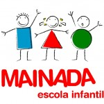 LOGO COLORS MAINADA