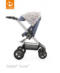 Kit Estilo scoot stokke (5)