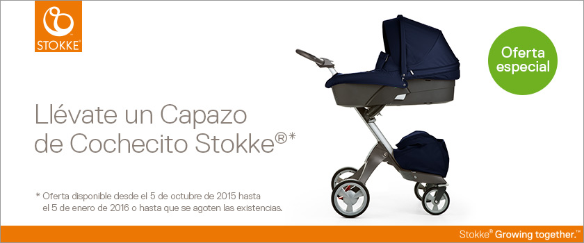 Stroller_CarSeat_CarryCot_Promo_2015_es_840x350_150922