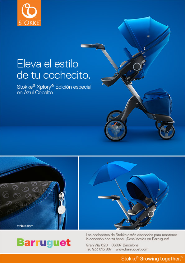 Newsletter_Cobalt_Blue_Barruguet_es_595x842_160408
